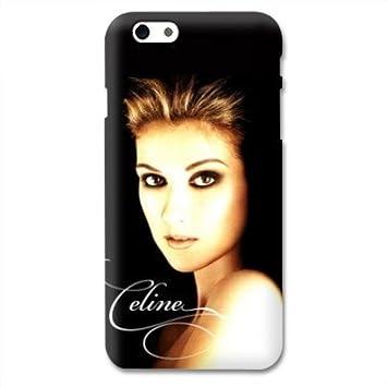 coque iphone 6 celine dion