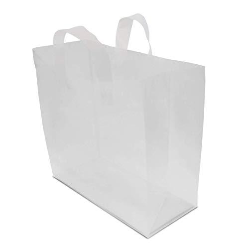 16 X 12 Custom Printed Kraft Paper Wedding Gift Bags: Custom Bakery Packaging. BagDream Bakery Bags With Window