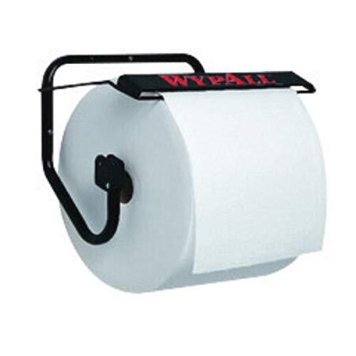 - Kimberly-Clark Professional WYPALL L40 12.500