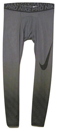 Nike Pro Cool Sonic Flow Men's Tights (Large) ()