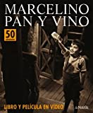 img - for Marcelino pan y vino / The Miracle of Marcelino (Spanish Edition) book / textbook / text book