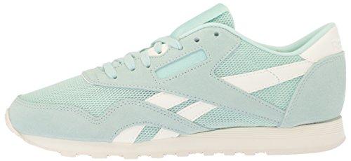 977d6a5c18d Reebok Women s Cl Nylon Mesh M Walking Shoe - Choose SZ color