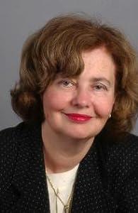 Mary S. Schaeffer
