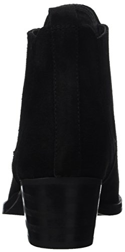 Bear the Bottes Femme Leila S Shoe 1qgFcWwvw