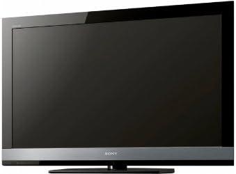 Sony KDL-40EX701- Televisión, Pantalla 40 pulgadas: Amazon.es ...