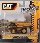 cat-777-dump-truck-1-98-scale-diecast-metal-model