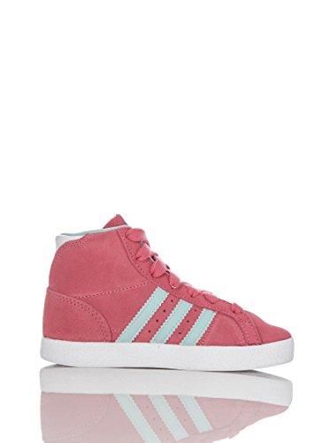 I 27 Rosa Abotinadas Basket Profi Adidas Zapatillas Cielo Eu 8IOqzz
