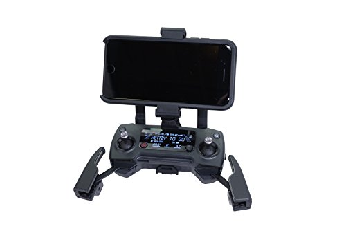 PolarPro Phone Mount for