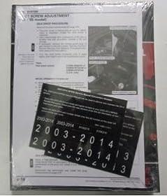 honda ruckus owners manual pdf