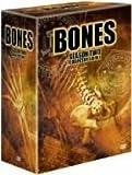 BONES-骨は語る- シーズン2 DVDコレクターズBOX 1