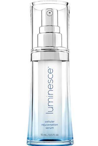 Luminesce Cellular Rejuvenation Serum