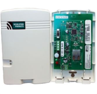 RE920X-03-00 IP Gateway For Vista 10/20 and DSC Controls