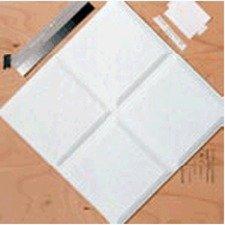 usg-821716-luna-pedestal-edge-ceiling-panel-2-x-2-pack-of-12