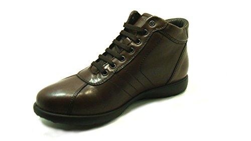 IGI&CO scarpa uomo 66961 t. moro Bajo Costo Comprar El Sitio Oficial Barato ZlVdcDZEPM