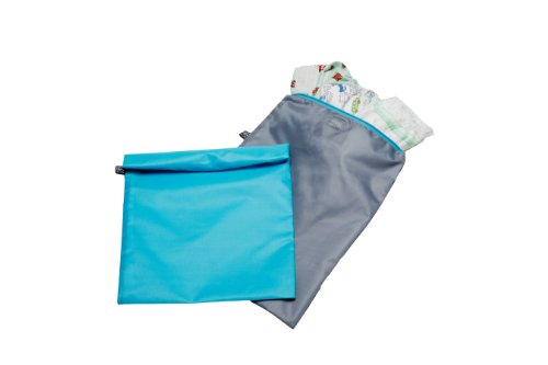 jl-childress-wet-bag-teal-grey-2-count
