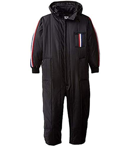Rothco Ski and Rescue Suit, Medium
