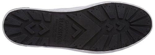 white Sneakers Blackstone weiß Da Jl20 Donna Bianco Fxg1qzP