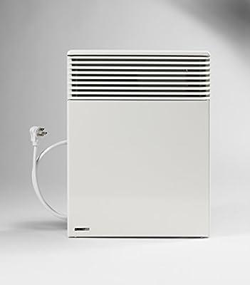 Convectair Apero 120v 1250w Electric Heater