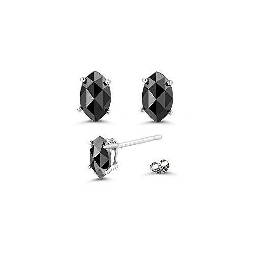 1.31 Ct Marquise Diamond - 6