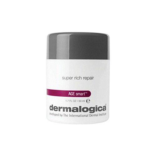 Colour Dermalogica (Dermalogica Age Smart Super Rich Repair (50G))