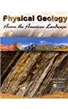 Physical Geology Across the American Landscape, Coast Learning Systems, 0757555985