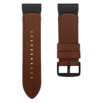 ldfas-leather-band-compatible-fenix