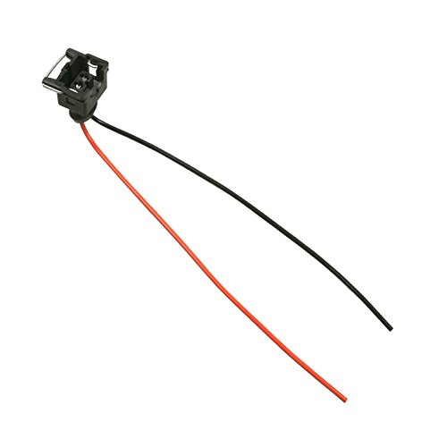 beck-arnley-158-0400-fuel-injectionwire-harness-connector