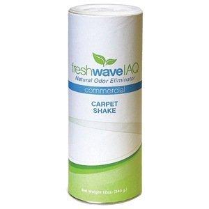 Carpet Shake Odor Eliminator, 12 oz, RTU