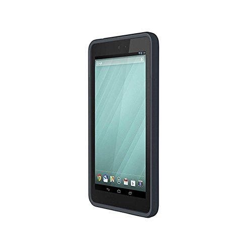 Dell Duo Tablet Case-Ven7 for model 3740, Blue (2J61H)
