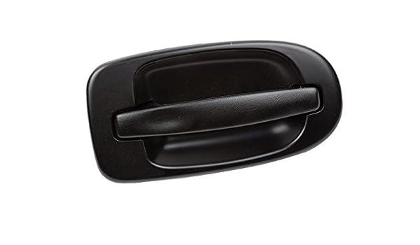 American Shifter 455530 4L60E10 Dipstick BLK Dual Shift Billet Knob For E3716