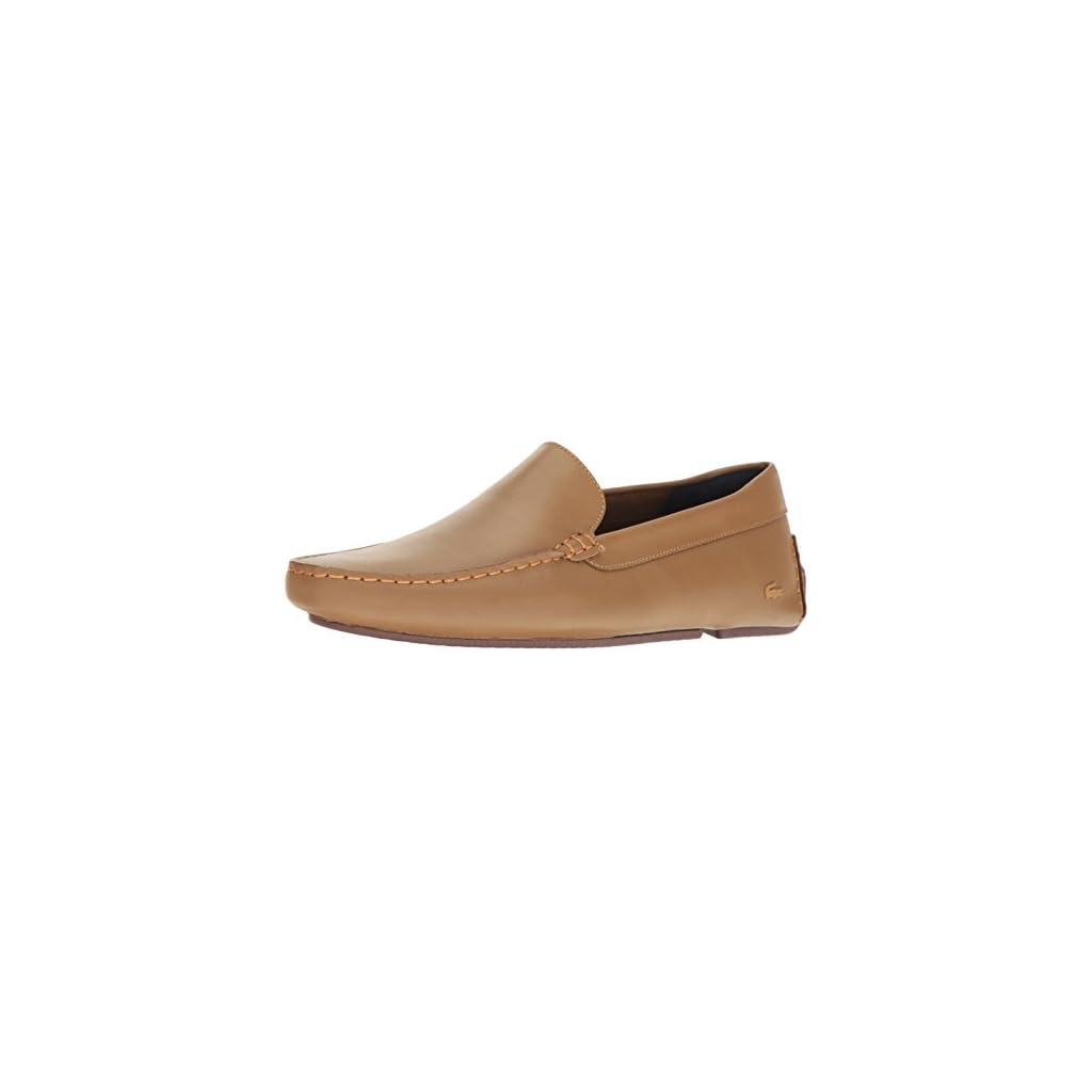 2365cff02 Lacoste Men s Piloter 117 1 Formal Shoe Fashion Sneaker