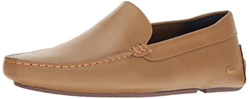 lacoste-mens-piloter-117-1-formal-shoe-fashion-sneaker-tan-115-m-us