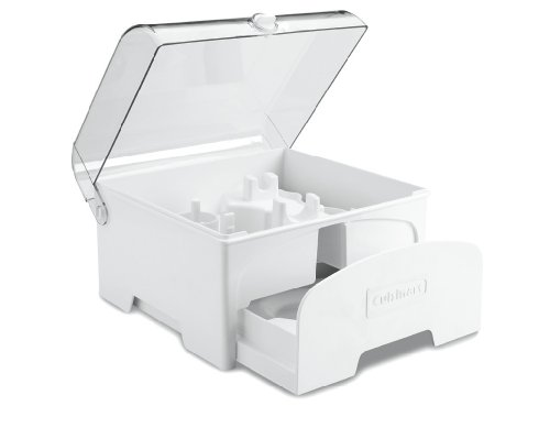 Cuisinart FP 12SC Collection Accessory Processors