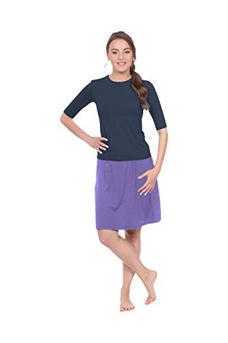 See the TOP 10 Best<br>Zip Pocket Skort