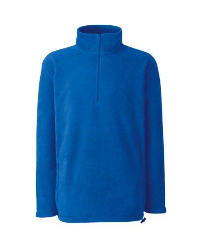 para Azul marino Ltd hombre Sudadera Absab BwvOSSI
