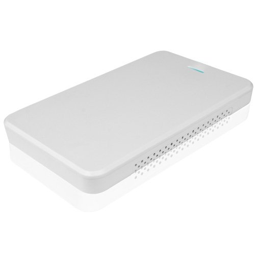 OWC Express 2.5'' Portable USB 3.0 Enclosure, White