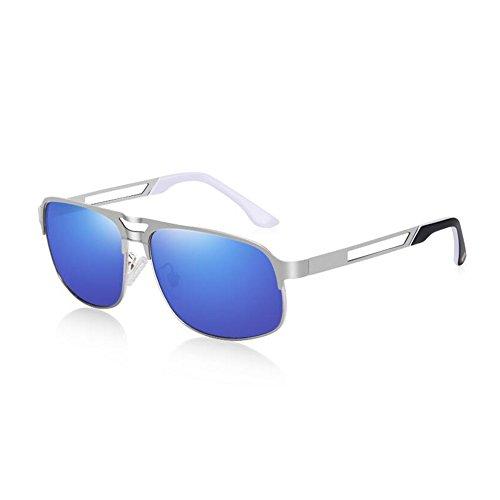 C Hommes Full des HONEY protection voyage conduisant lunettes de UV400 de B Couleur bloquant pêche ébmxUWUUuHgksant soleil polarisées de de R4qUW4gxwd