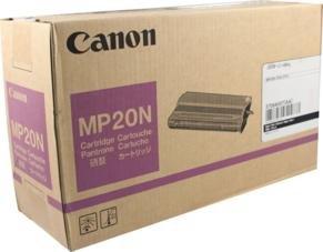 CANON MP90 DRIVER FOR WINDOWS DOWNLOAD