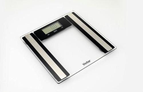 vivitar-ps-v427-c-total-fitness-scale
