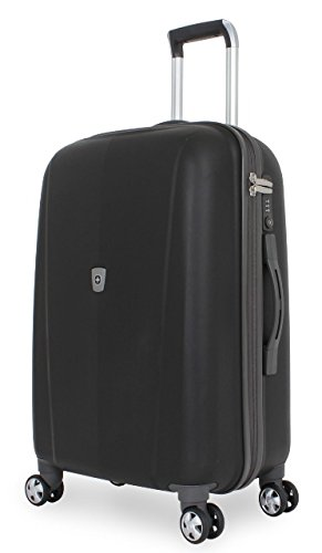 swissgear-travel-gear-24-hardside-spinner-black