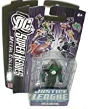 : Mattel DC Super Heroes Justice League Green Lantern
