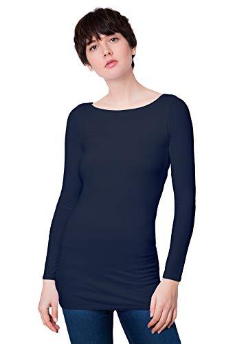 Marine Paris T Donna Rendez Vous shirt Xna561n0q