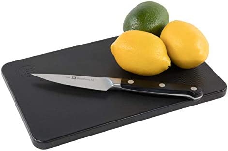 Plastic Cutting Board Restaurants Certified product image