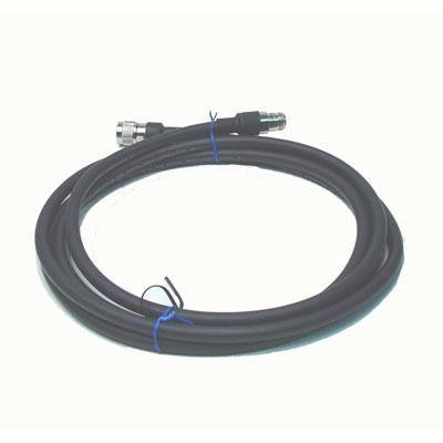 - Hawking Technologies Outdoor Higain Antenna Network Cable N-Type Male Female 10 Feet