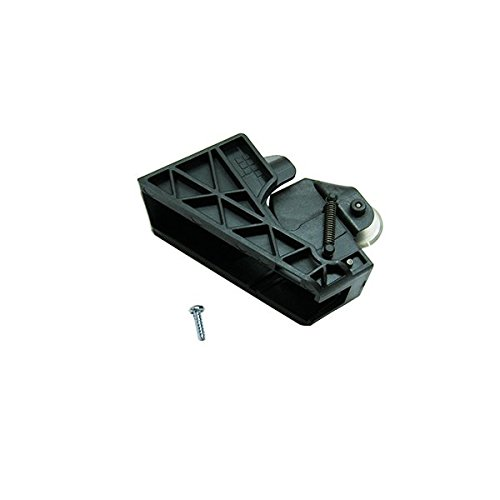 HP CN727-67023 Cutter assembly - Includes screw by HP