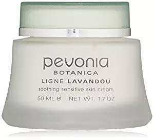 (Pevonia Botanica Soothing Sensitive Skin Cream 1.7 oz)