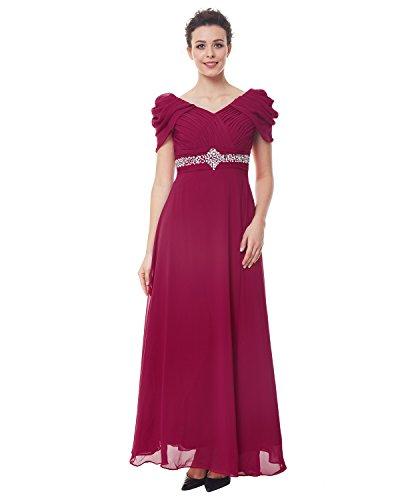 70s womens fancy dress - 7