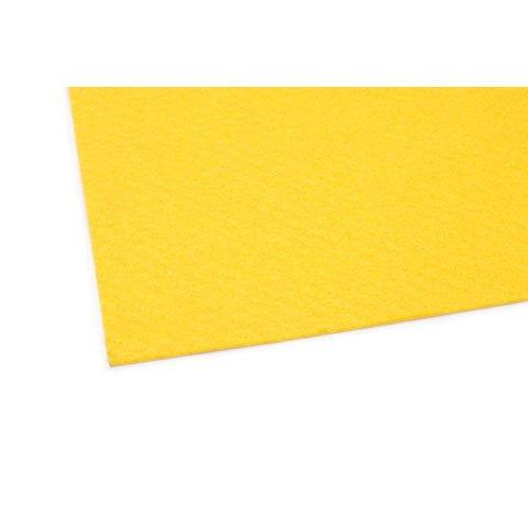 Cheap Better Crafts FELT SHEET YELLOW 9X12 (25 pack) (010087-340) for sale