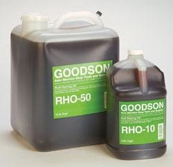 Rod Honing Oil (5 gal) by Goodson (Image #1)