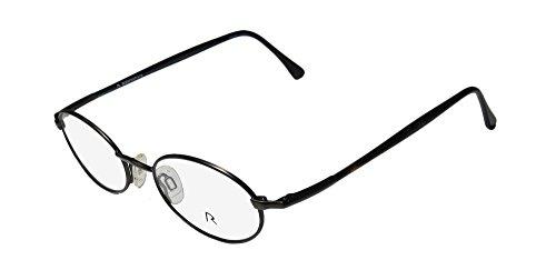 rodenstock-r4208-mens-womens-rxable-popular-style-designer-full-rim-flexible-hinges-eyeglasses-glass